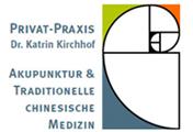 Akupunktur Zehlendorf