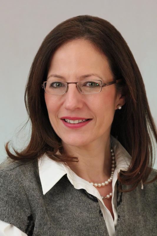 Dr. med. Kirchhof - Fachärztin für Hals-Nasen-Ohrenheilkunde, Allergologie & Akupunktur